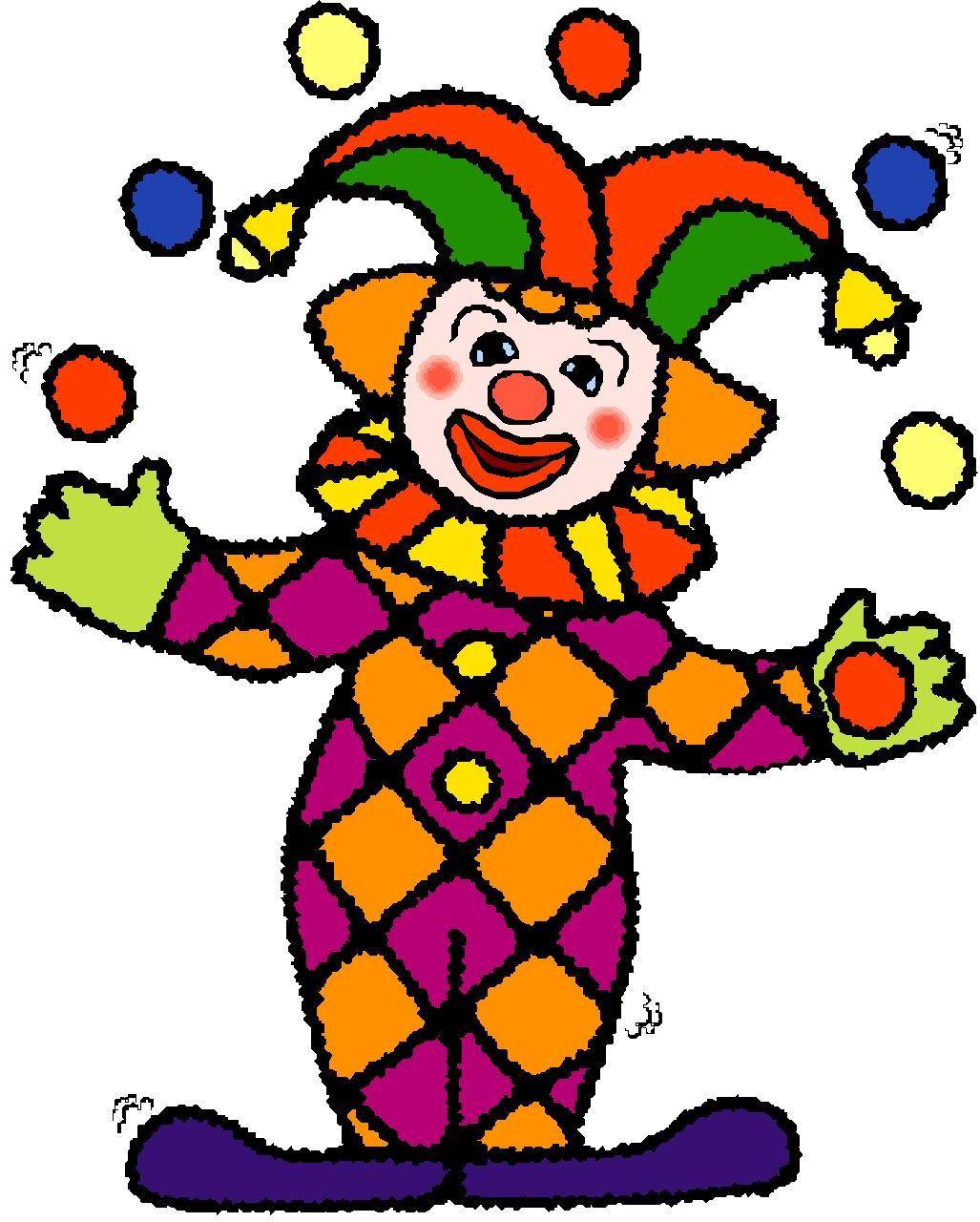 Show clipart Clip Puppet show Art Clip