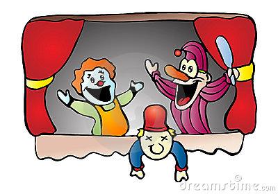 Show clipart Images Clip Clipart Show Clipart