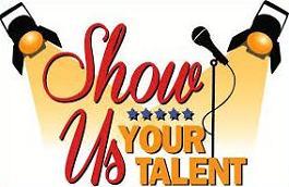 Show clipart Free Show Show Talent Clipart