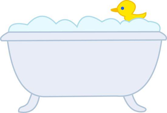 Bubble clipart bath bubble Collection Clip bath Art Clipart