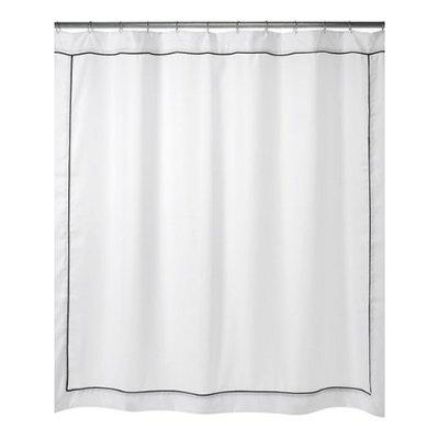 Curtain clipart shower curtain Shower Curtain Zone Clip Art