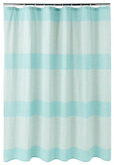 Curtain clipart shower curtain Shower Life 25+ + Striped