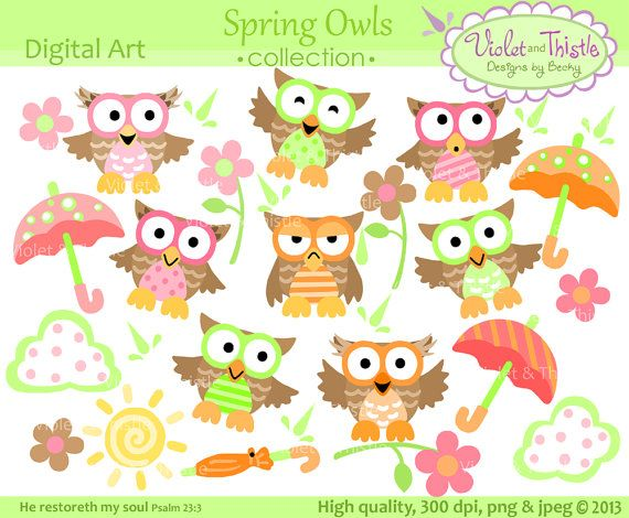 Outside clipart spring 2015 83 Art Violet and Clip