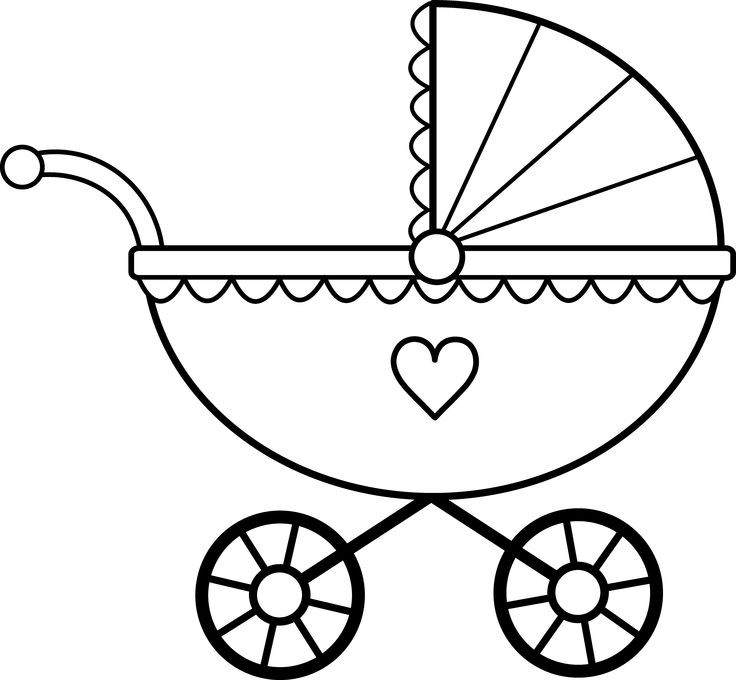 Monochrome clipart baby And Designs Playing Baby Tattoo
