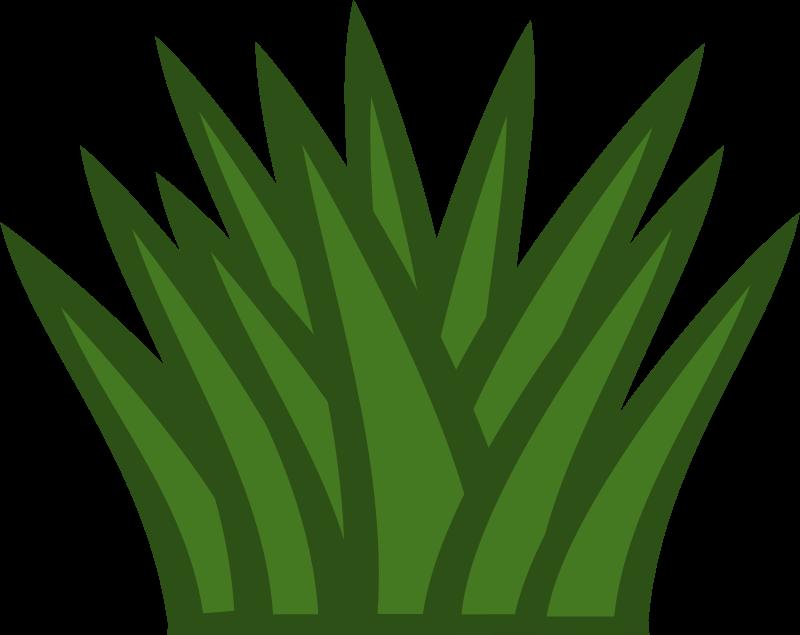 Plant clipart shrub Clip Cliparts Free Free Clip