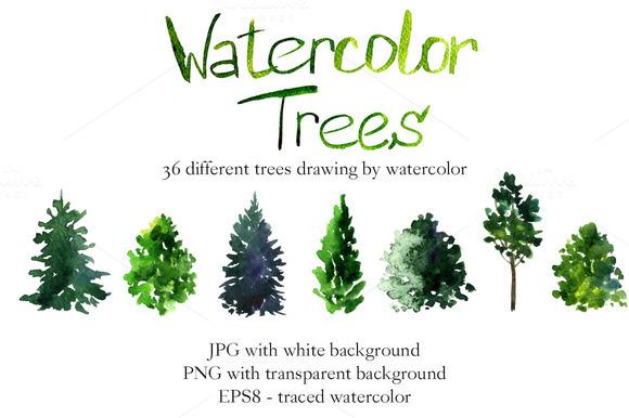 Pine Tree clipart many tree Top You trees Tree trees