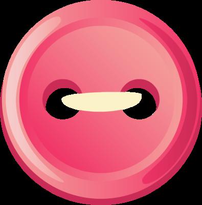 Shutdown Button clipart botton #11