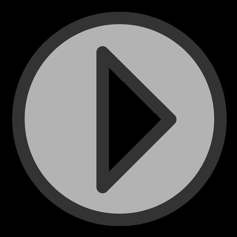 Shutdown Button clipart login Clip Button Png Png Clip