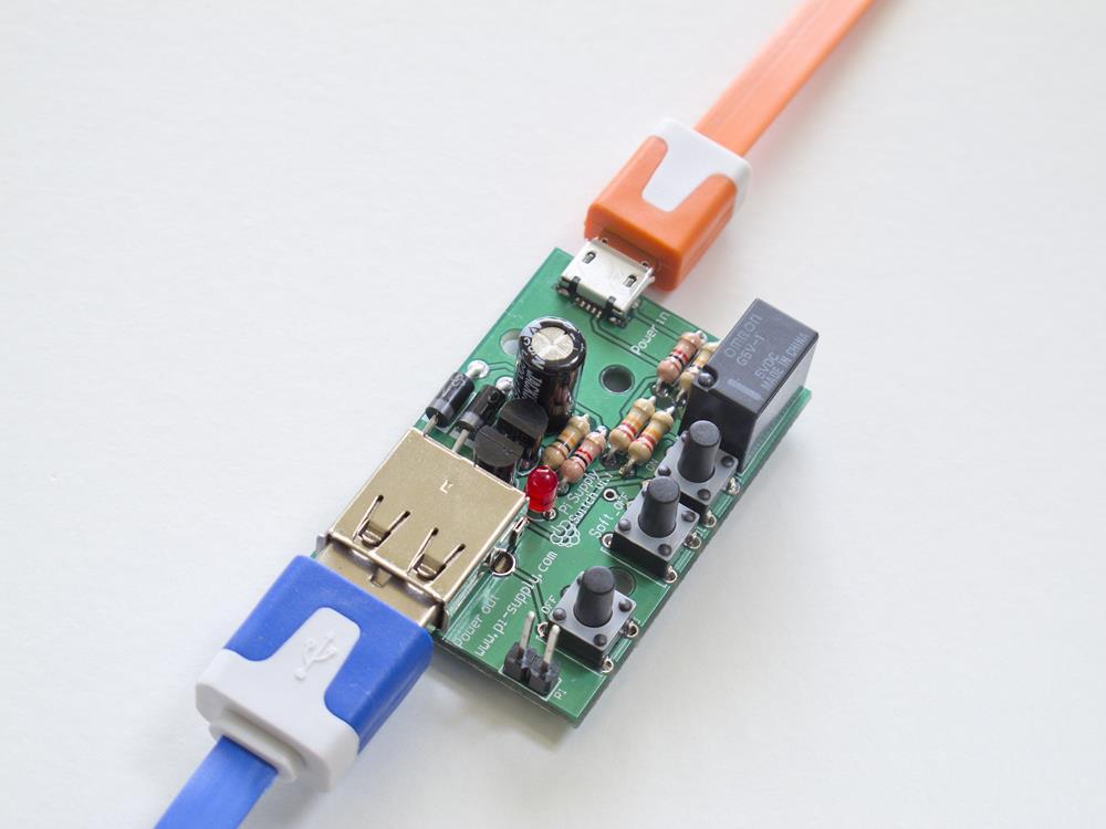 Shutdown Button clipart power supply #10