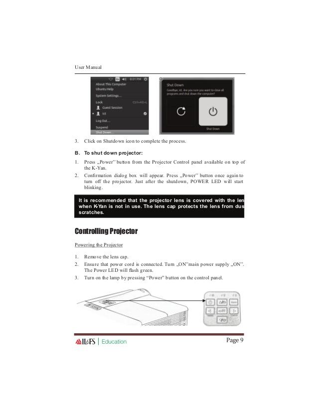 Shutdown Button clipart power supply #5