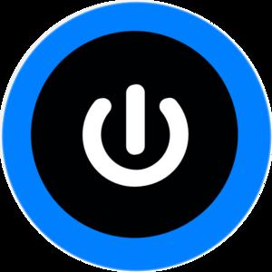Button clipart computer power Clip clip Clip Button com