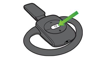 Shutdown Button clipart xbox  An Headset Up the