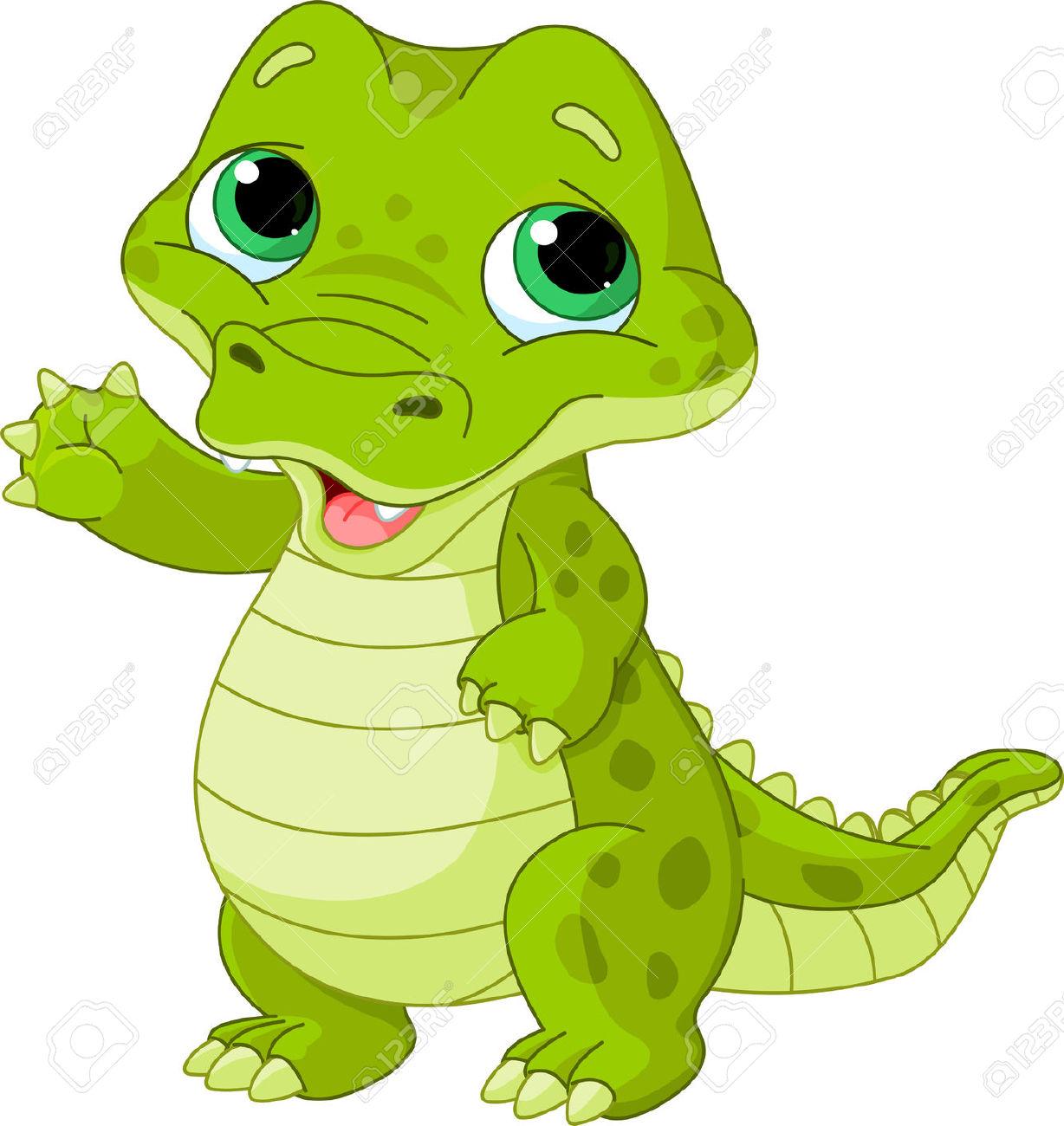 Sick clipart alligator Alligators http://previews  com/images/dazdraperma/dazdraperma1312 123rf