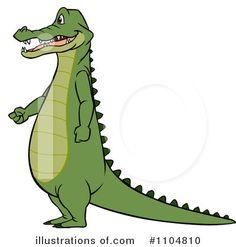 Crocodile clipart chibi Pictures Crocodile Halloween Clip Clip