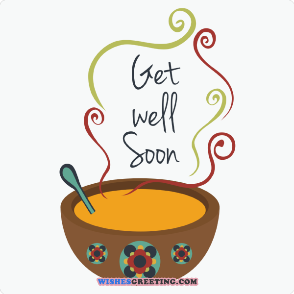 Sick clipart bed quote YOUR SICKNESS GOOD OF AND