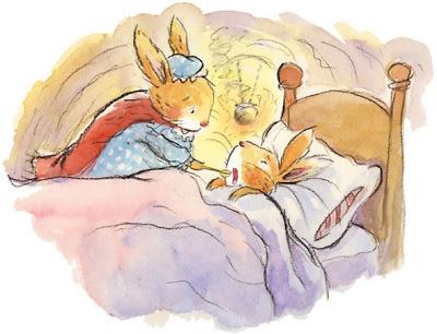 Sick clipart bunny Of http://3 bunny sick+bunny com/_Bdo46FhNcPc/Sa1dDQsOwRI/AAAAAAAABJ8/M2r9xrEL214/s400/