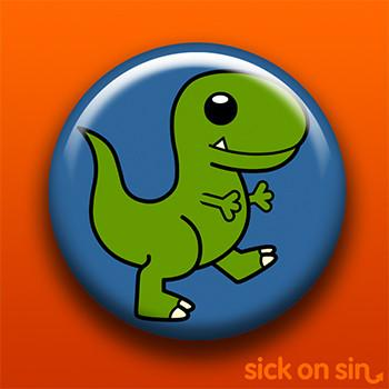 Sick clipart dinosaur T Sin – All Products
