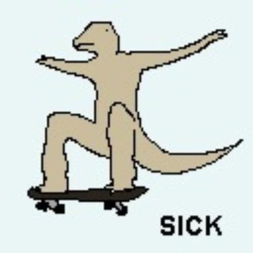 Sick clipart dinosaur Miss modern movement Twitter: jennmoneydollars