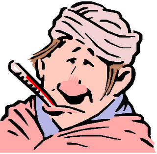Sick clipart funny Sick People on Clip Funny