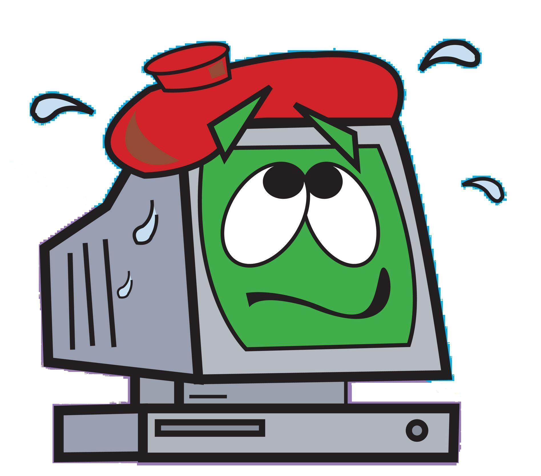 Software clipart computer repair Clipart clipart Computer Computer Cliparting