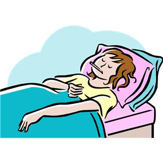 Sick clipart sick mother Cliparts another add if the