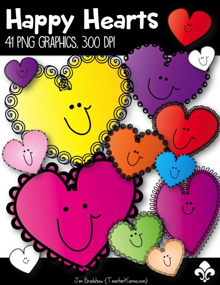 Sick clipart valentine's day Perfect 305 Day! Valentines Clip