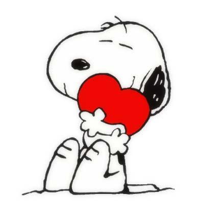 "Sick clipart valentine's day On Cascading Rare"" Valentine's snoopy"