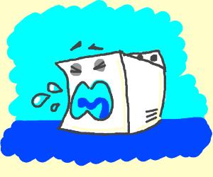 Sick clipart washing machine Washing sick machine washing machine