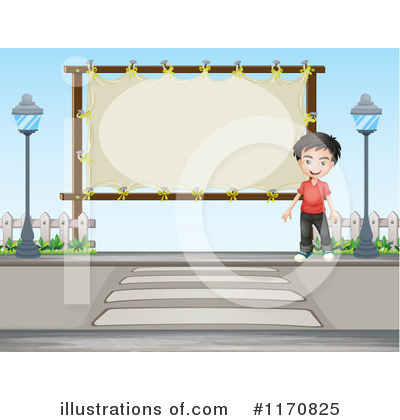 Sidewalk clipart grass By Clipart Clipart by (RF)
