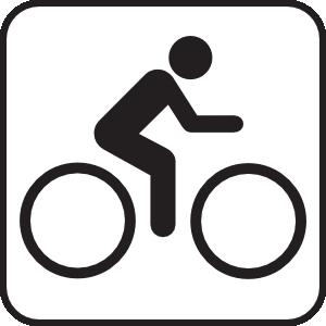 Ride clipart rode Clip Symbols Symbols clip Art