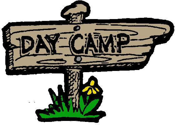 Camping clipart day camp Clip Panda Free camp Images