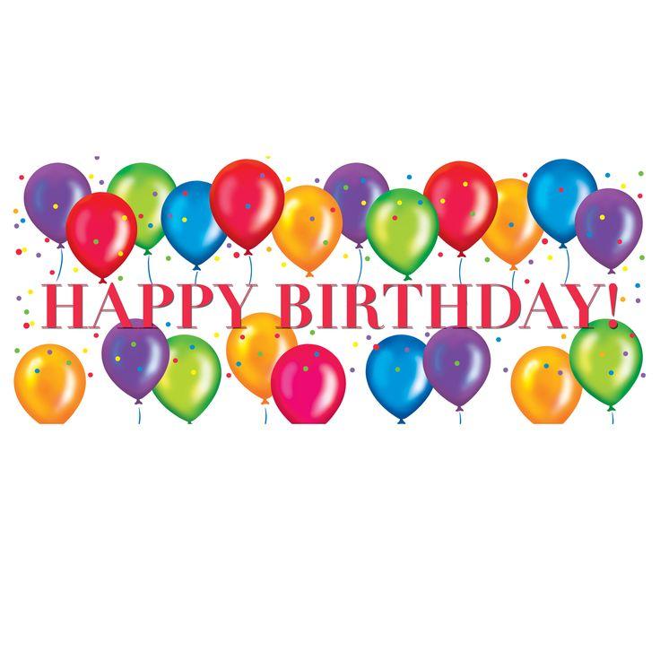 Birthday clipart email Paper Cake Birthday Best Birthday