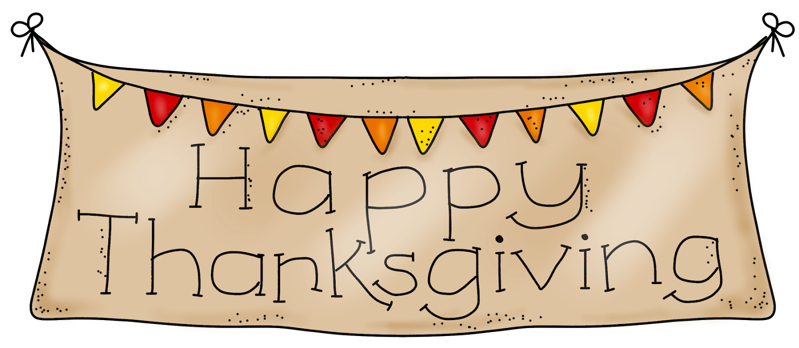 Thanksgiving clipart happy thanksgiving Thanksgiving 1 art 2 thanksgiving