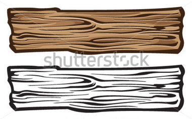 Wood clipart old wood Images Clipart Panda Clip wood%20clipart