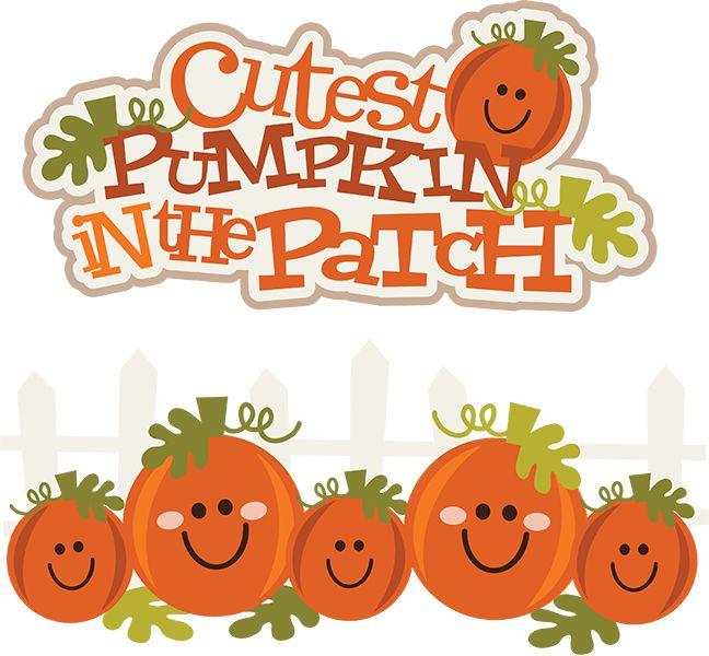Birthday clipart pumpkin Festival Art Clip Pumpkin Patch