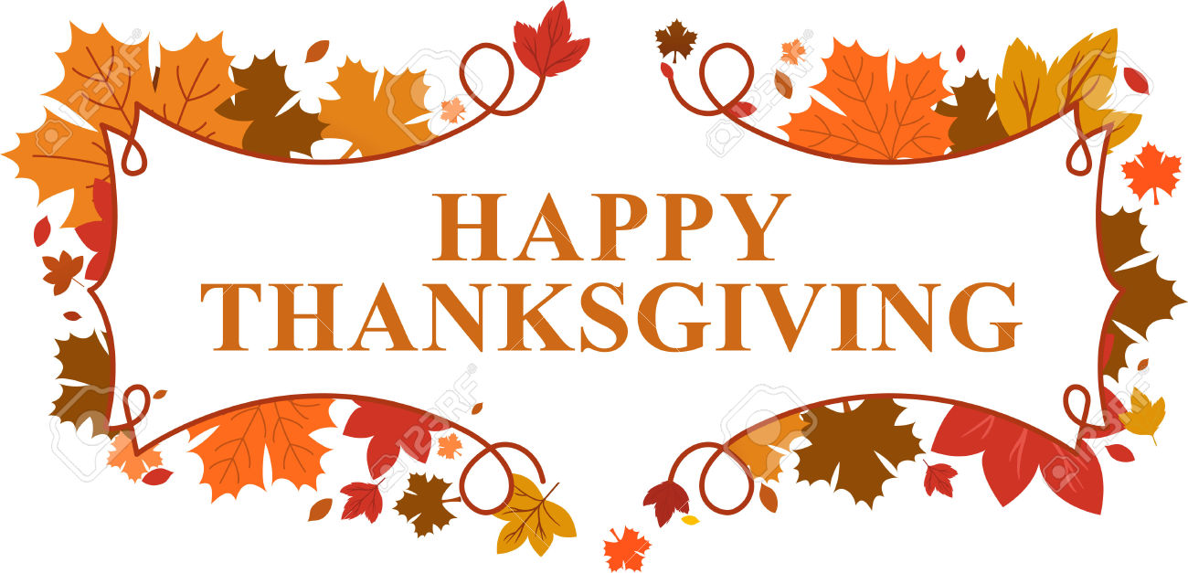 Thanksgiving clipart happy thanksgiving Images Clipart & Thanksgiving 2017}