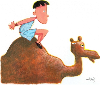 Silk clipart camel riding Ride Ride Pictures Camel Images