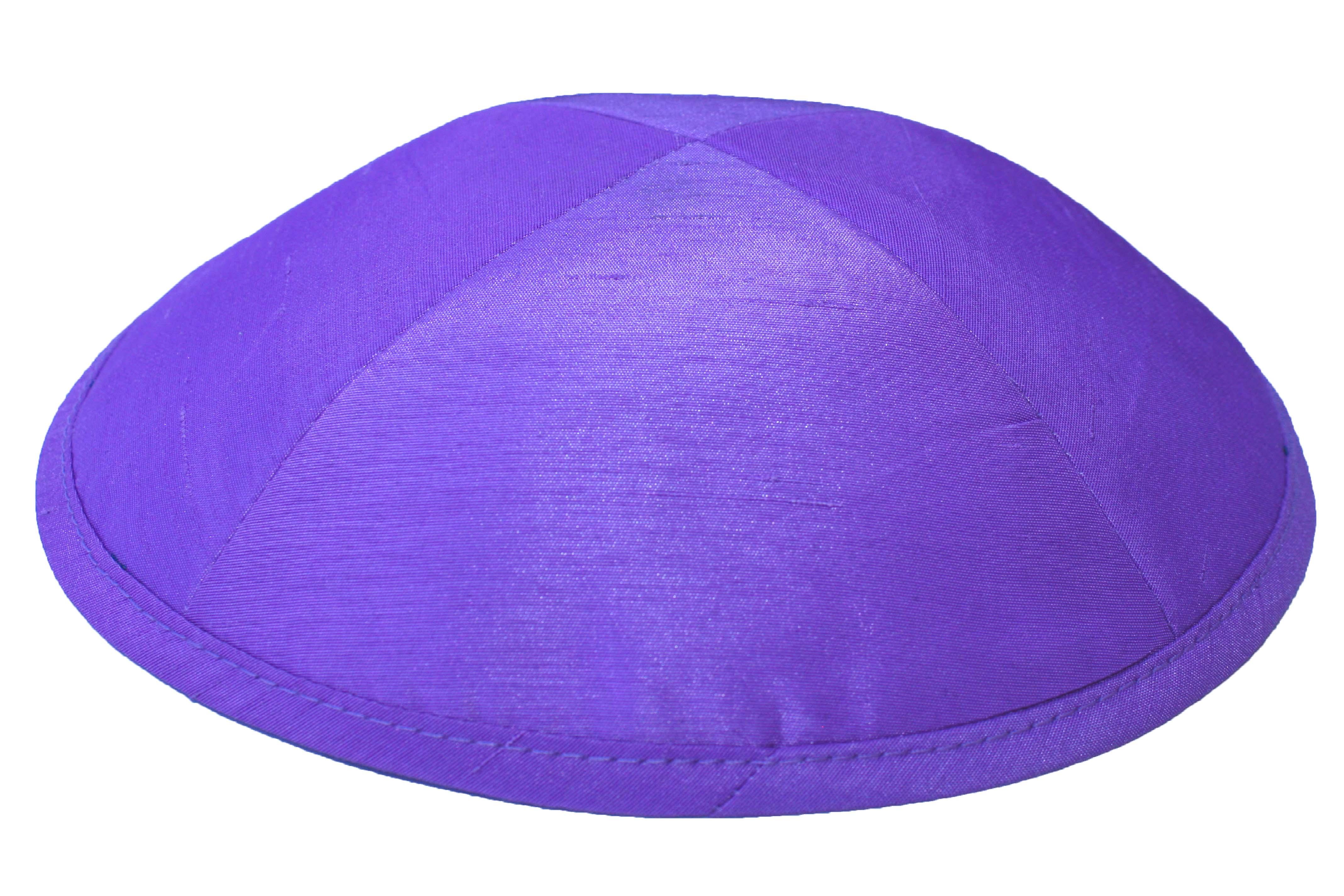 Silk clipart purple Man Clipart cliparts Silk With