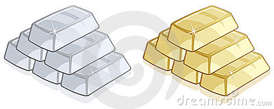 Silver clipart Clipart silver%20clipart Clipart Free Clipart