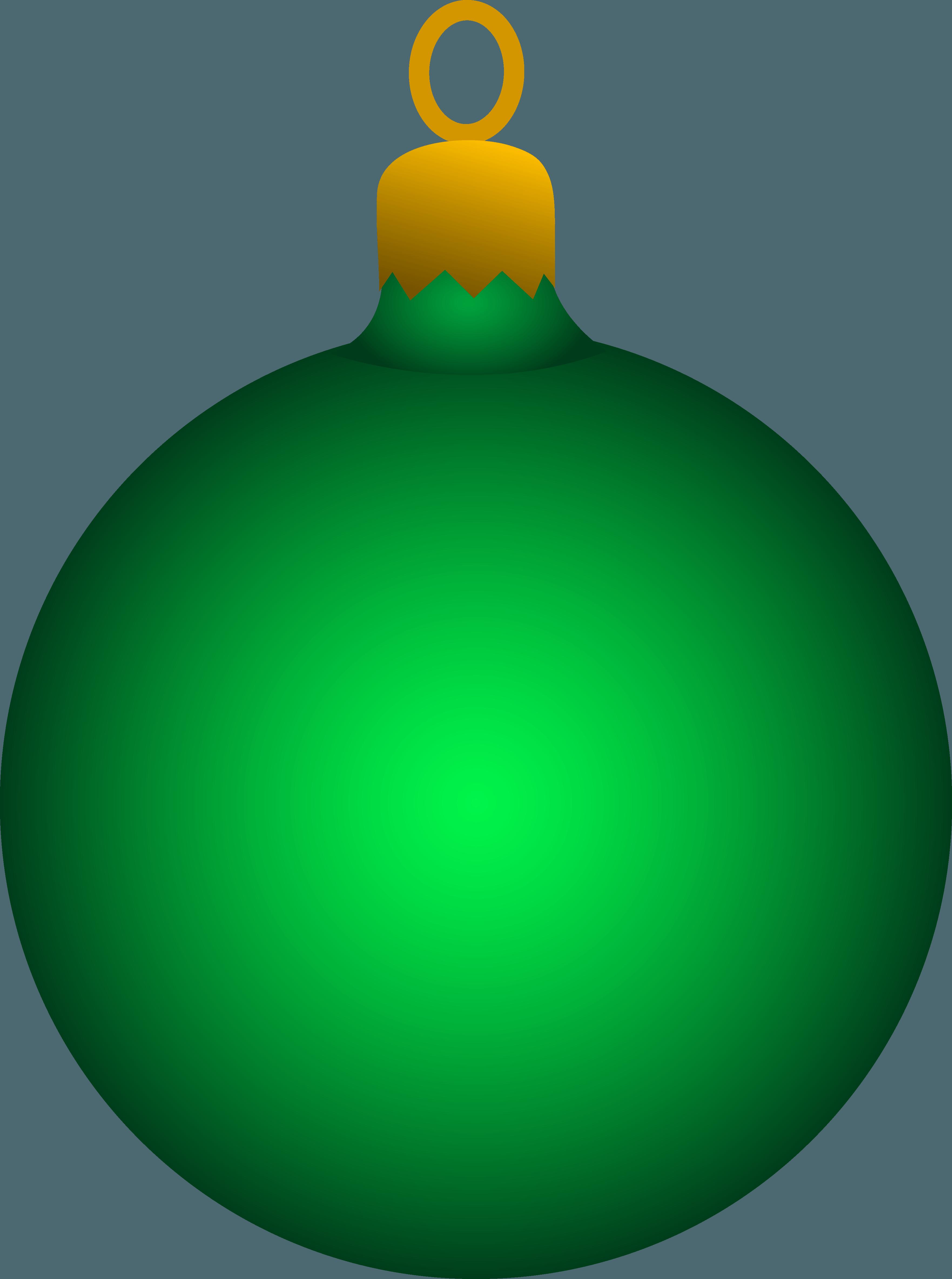 Unique clipart holiday ornament Clip art info Ornament clip