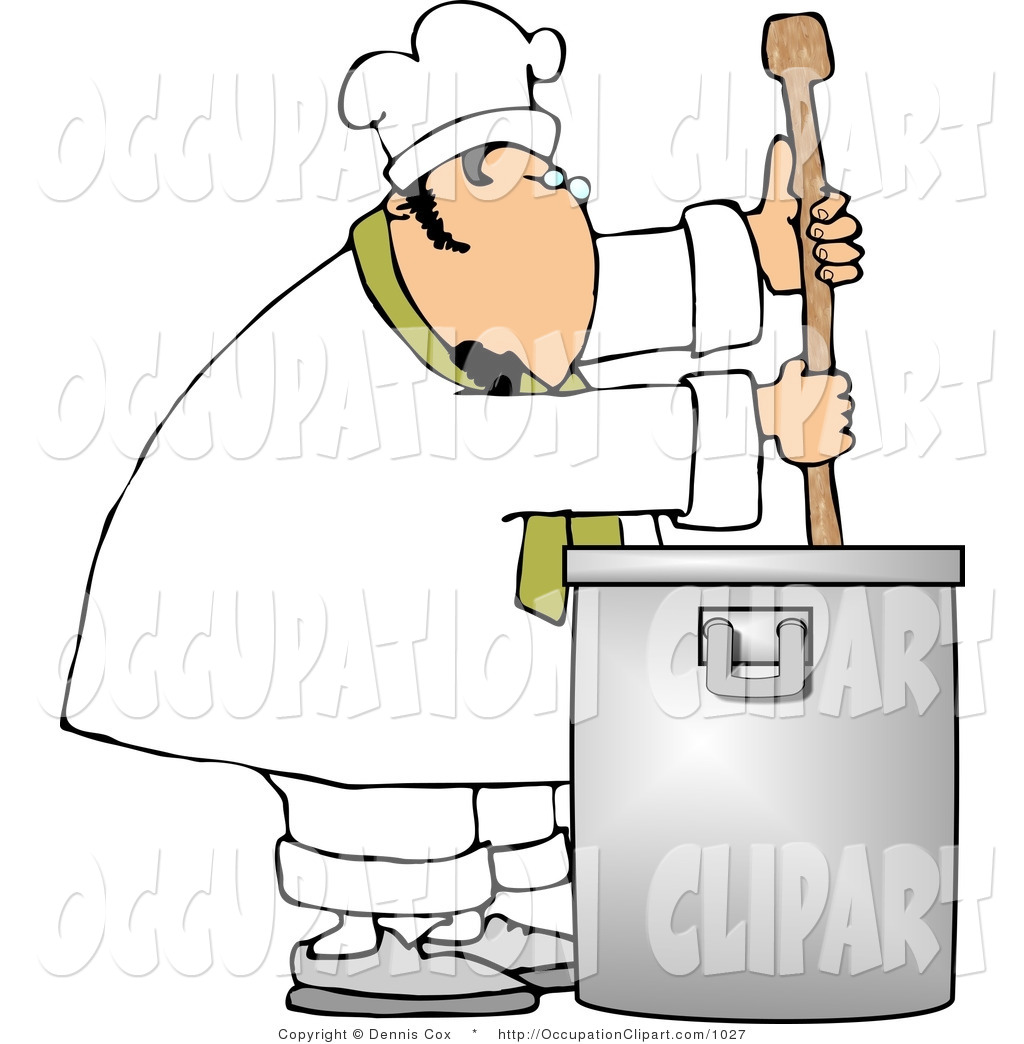 Silver clipart cooking spoon Clipart Clipart Clipart Images Spoon