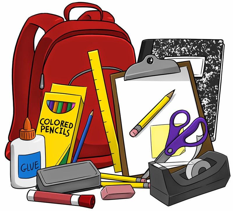 Crayon clipart school Top clip danasojkj Crayon danasojak