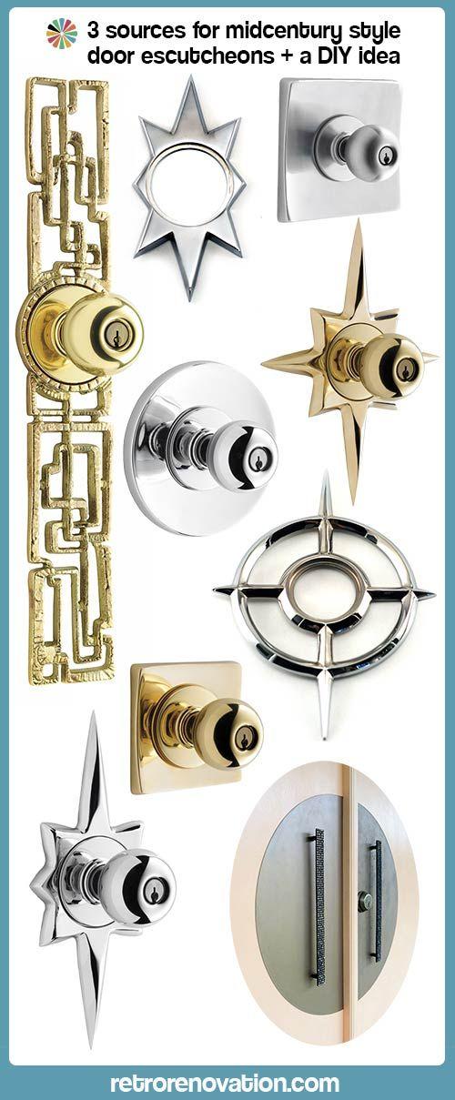 Silver clipart doorknob A handles Best 25+ escutcheons