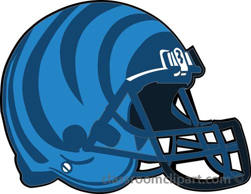 Silver clipart football helmet Clip 3 helmet helmet sports