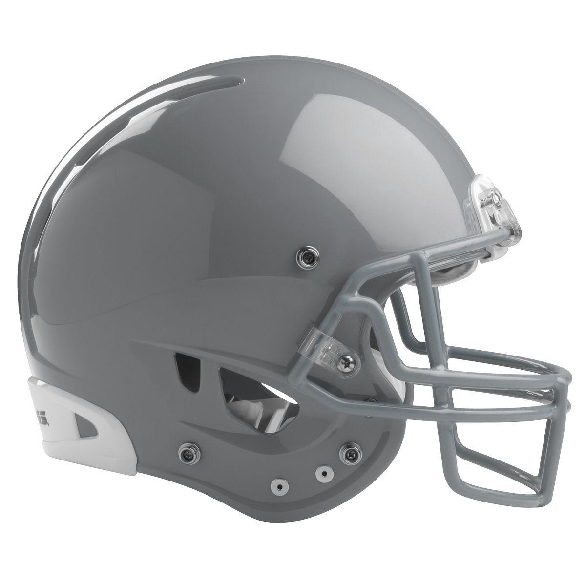 Silver clipart football helmet Sports Football Helmets IMPULSE (XL)
