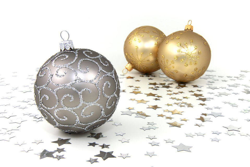 Silver clipart spoon sugar Photo Christmas Christmas stars gold