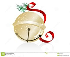 Silver clipart jingle bell Images Bells Clip Jingle Jingle