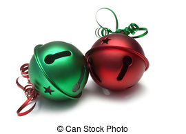 Silver clipart jingle bell 207 Images Bells on
