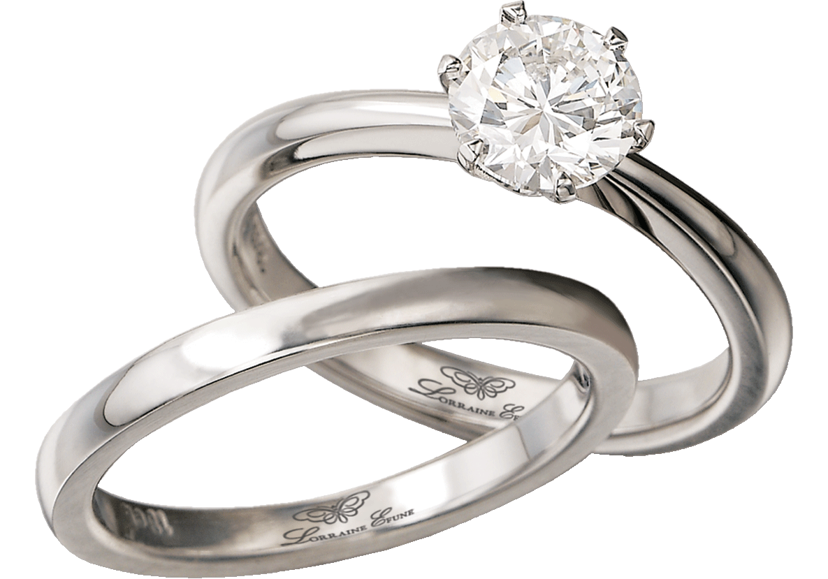 Silver clipart married ring Rings Wedding png_17216_1185_829 the ring