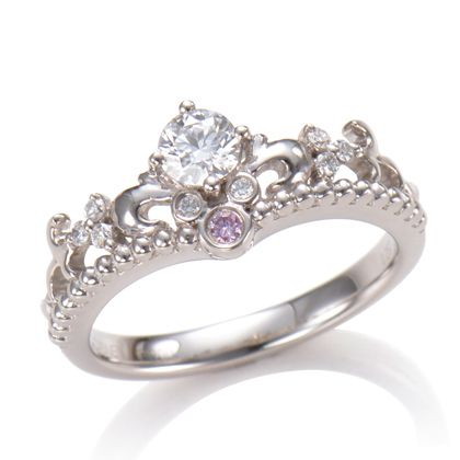 Silver clipart married ring Rings ideas Pinterest Best